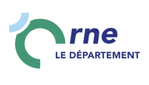 Logo Orne